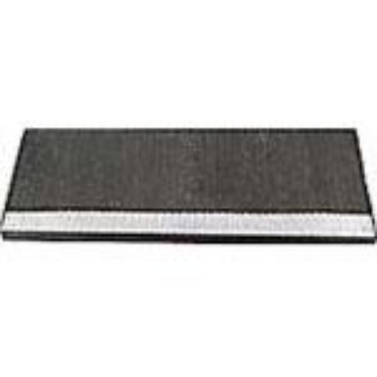 Picture of Universal Step Tread, Black, No Logo Part#4299459