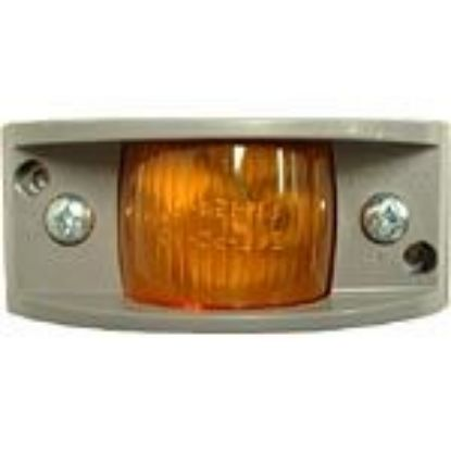 Picture of Mid-Turn Light Part#2006328