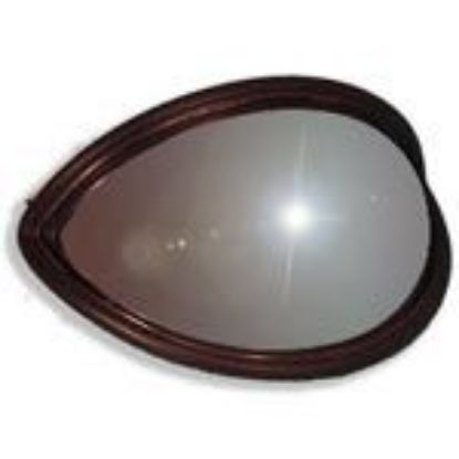 Picture of Bus Boy Mirror (Heated) Part# 4298139