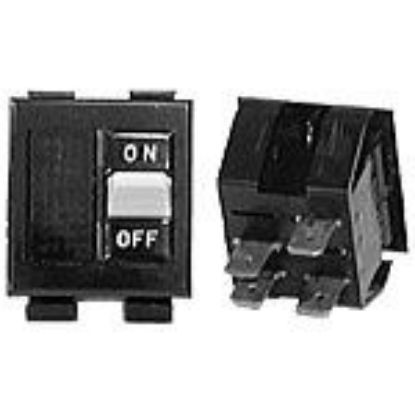 Picture of On-Off Switch Part#4312542