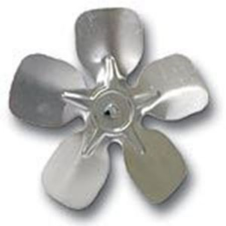 Picture for category Fan Blades