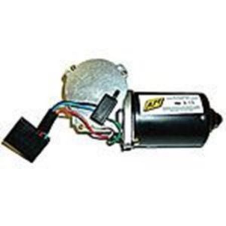 Picture for category Wiper Motors