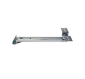 Picture of Rear Emergency Door Support Assy, Telescopic Part#01546167