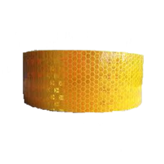 Picture of 3M Reflective Tape Roll 150' Part #MMM983-71