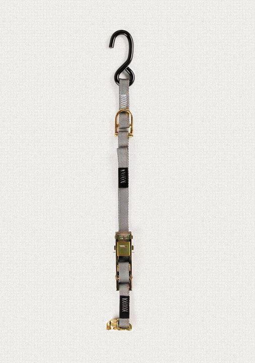 Picture of Sure-Lok Tie Down Kit (L) Part#FE517S-2