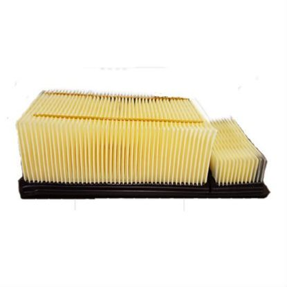 Picture of Ford Air Filter LP Part#10019950