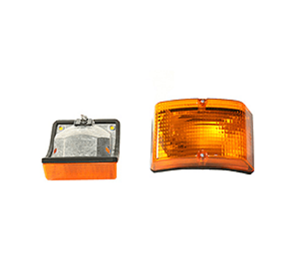 Picture of Parking Light Assembly Part#1341700