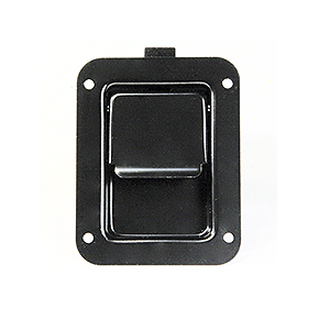 Picture of Battery Latch Part# 1651884