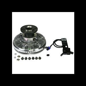 horton fan clutch part 10019224 sbsales comBluebird Bus Electrical Schematics