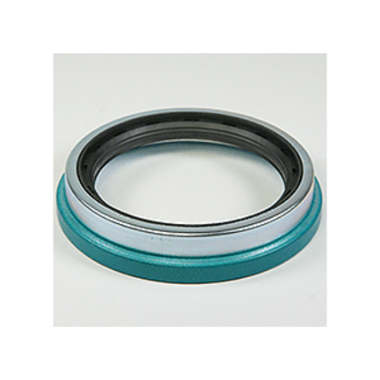 Picture of Front Wheel Seal Part#1391572