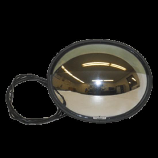 Picture of Rosco Mini-Hawkeye Mirror Head Part#0040076