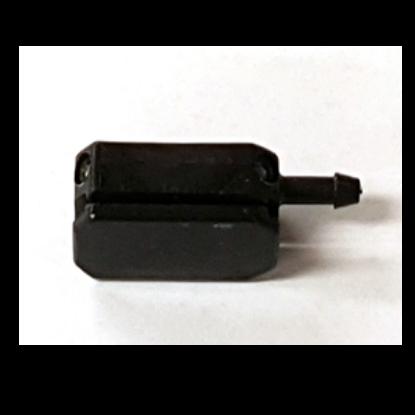 Picture of Wet Arm Nozzle Part#00109194
