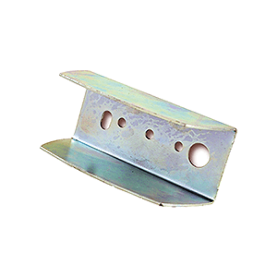 Picture of Clearance Light Shield Part# 2132041