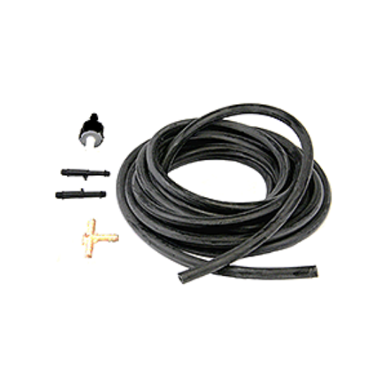 Picture of Windshield Washer Tubing Kit BBCV Part#00106004
