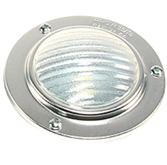 Picture of Weldon Stepwell Light Part#00119647