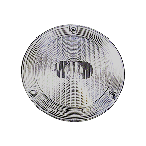 Picture of Weldon 1060 Series, Backup Light Part#1392075