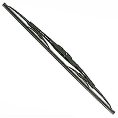 "Picture of 18"" HD Flex Wiper Blade Part# 00113173"