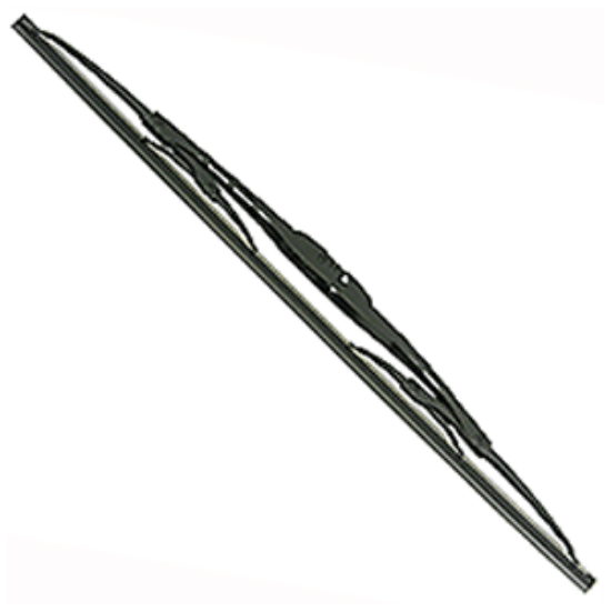 "Picture of 18"" HD Flex Wiper Blade Part# 00113173"