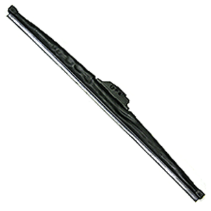 "Picture of 18"" Winter Wiper Blade Part# 10026385"