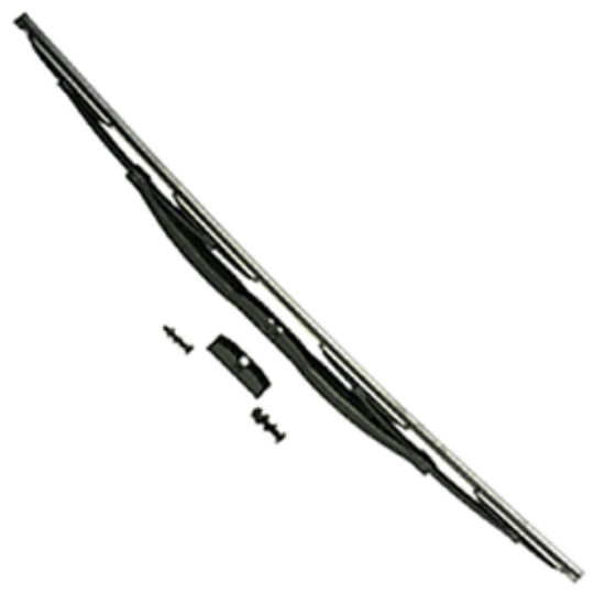 26 u0026quot  windshield wiper blade part  10030532
