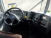 Picture of UB3499 - 2015 Blue Bird 84 Passenger