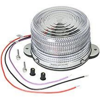 Picture of Low Profile Strobe Light Part#10071825