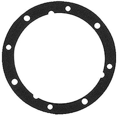 "Picture of Gasket Lens 7"" Part#2134369"