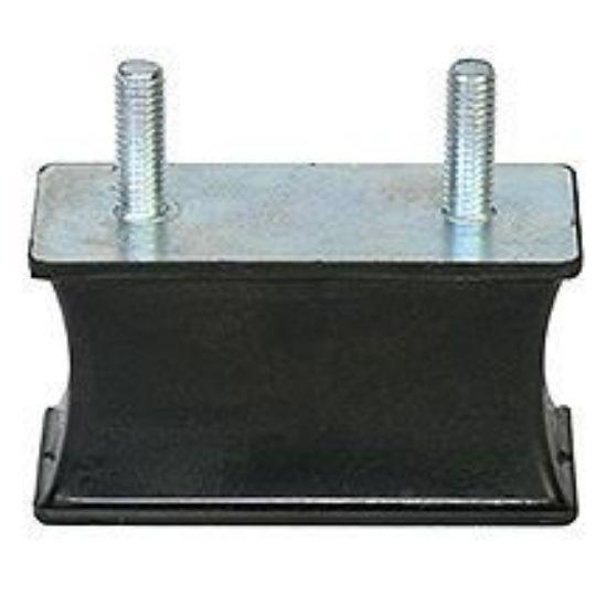 Picture of Radiator Isolator Part #10048325
