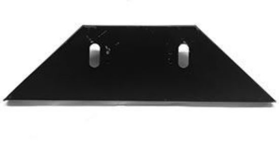Picture of Rear Air Stoparm Windguard Part #1079680