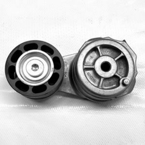 Picture of Dayco Belt Tensioner Part# 89930