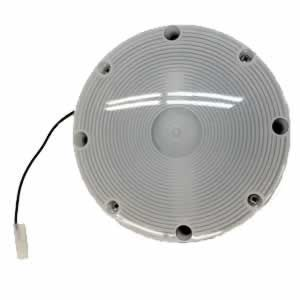 Picture of KD 744 Series Backup Light Part#1635127