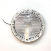 """Picture of WELDON Back-up Light 7"""" Part#9028096"""