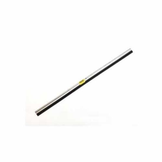 """Picture of Standard 18"""" Wiper Blade Part# 0522268"""