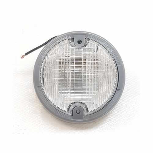 Picture of Grote 62011 Series, Backup Light Part#2145001