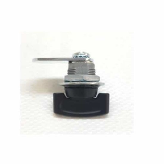 Picture of Thumb Latch T-Style Part#10013767