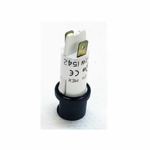 Picture of Panel Light Part#1791300