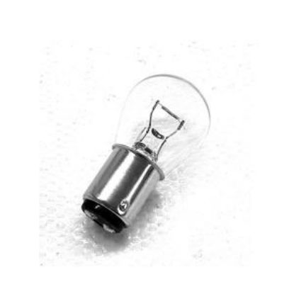 Picture of Stop Arm Bulb (ea.) Part#10027754