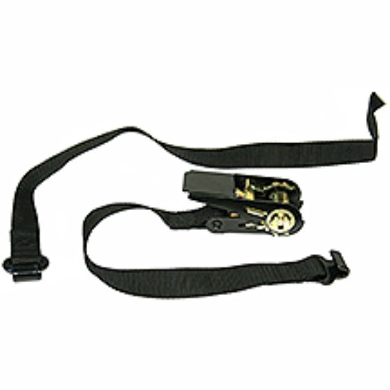 Picture of Battery Strap Tie-Down Kit #10034542