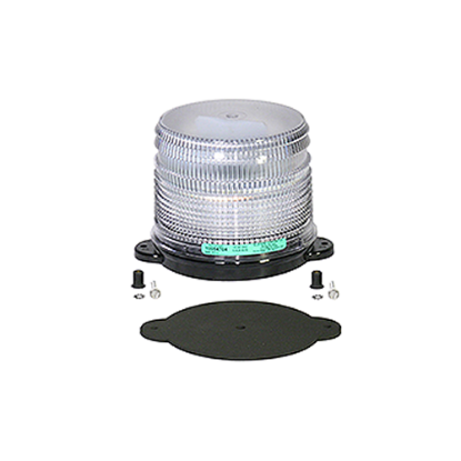 Picture of Strobe Light Assembly Part#10054704