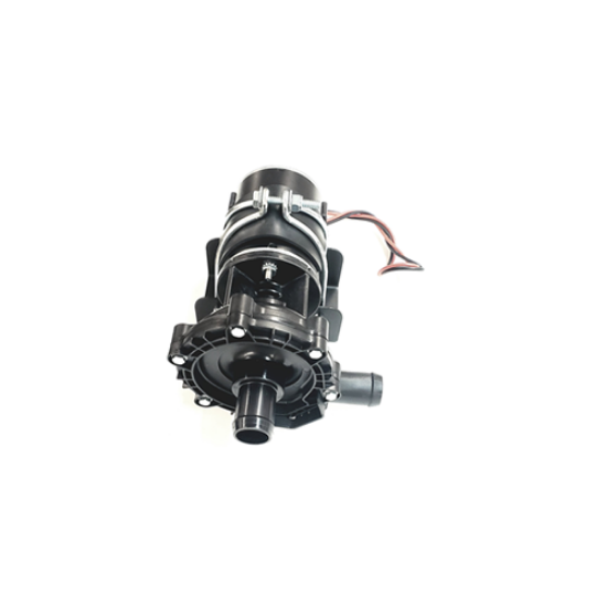 Picture of Auxiliary Heater Water Pump Part# 10049629