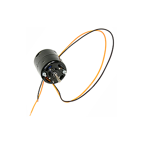 Picture of CW Heater Motor Part#10043582