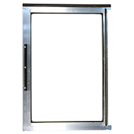 Picture for category Glass