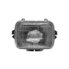 Picture of International (IC) Headlamp & Bucket Assembly