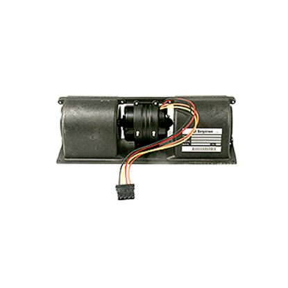 Picture of Stepwell Heater Blower Assembly Part#00035883