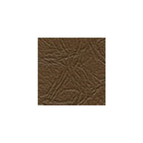 Picture of 52 oz Brown NY Style High Back Seat Cover Part #B171039-0124