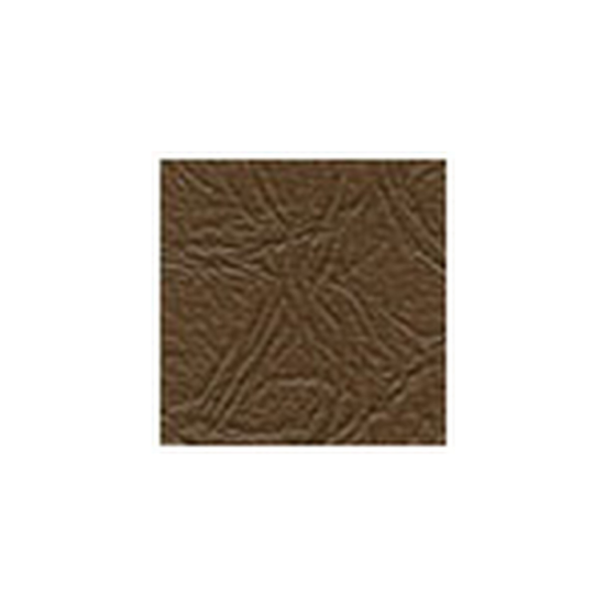 Picture of 52 oz Brown Cushion Cover Part #B161039-0124