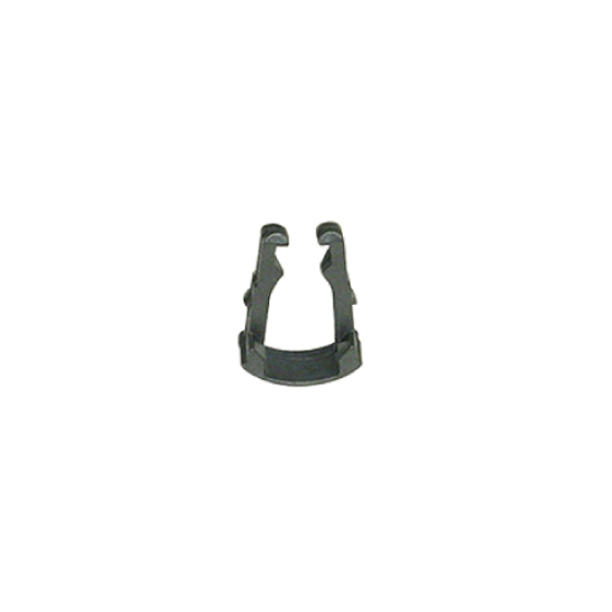 """Picture of DEF Hose Clip Small 5/16"""" - Part #10023878"""