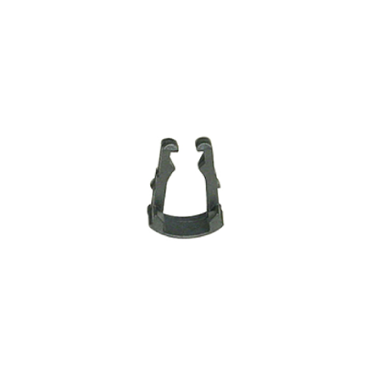 "Picture of DEF Hose Clip Large 3/8"" - Part #10023879"
