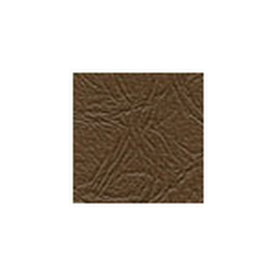 Picture of 39 oz Brown Back Seat Cover Part #00127106