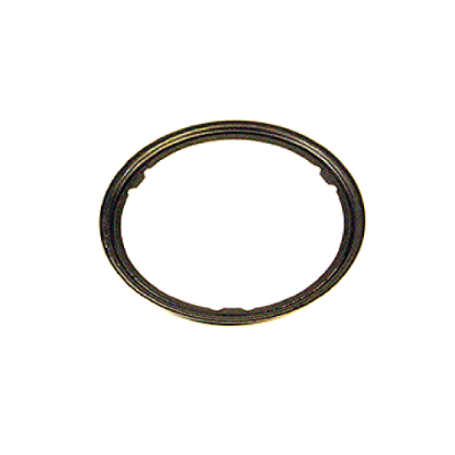 "Picture of V Clamp Gasket Seal 3.5"" #00115812"